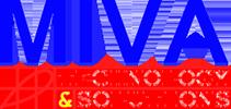 Mivatec Co., Ltd